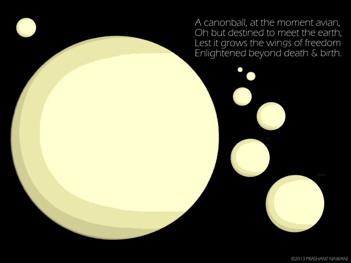 Beyond Death & Birth