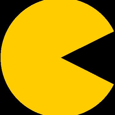 2000px-Pacman.svg
