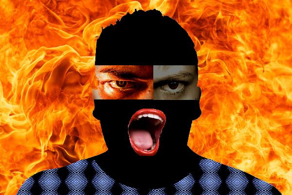 angryman1