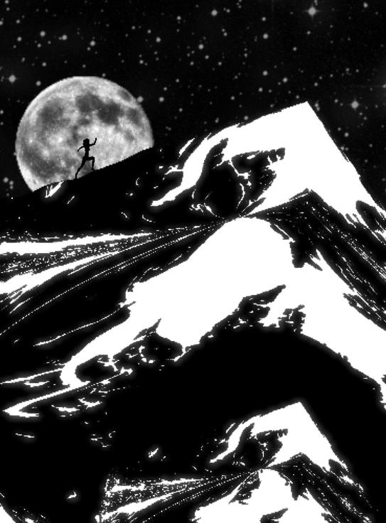 mountainnightgirl3