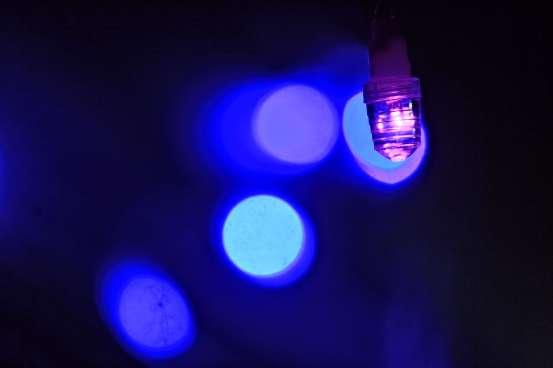 lights10