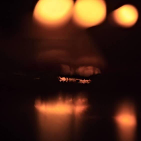 diwaliabstractlightparticles