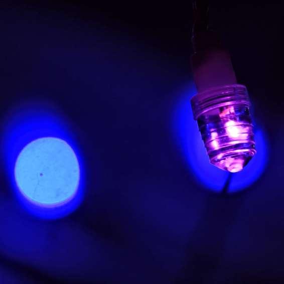diwalilightblue