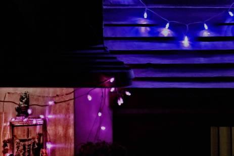 lightpatterncolordiwali