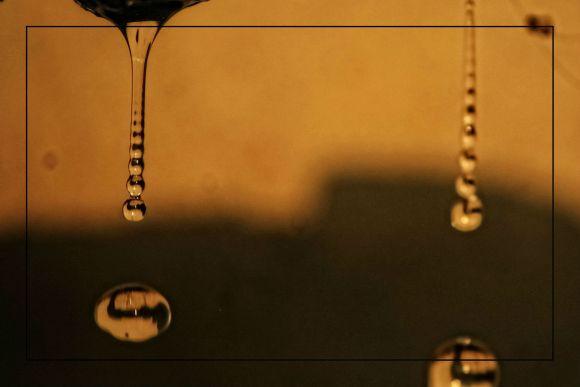 Drip Drip