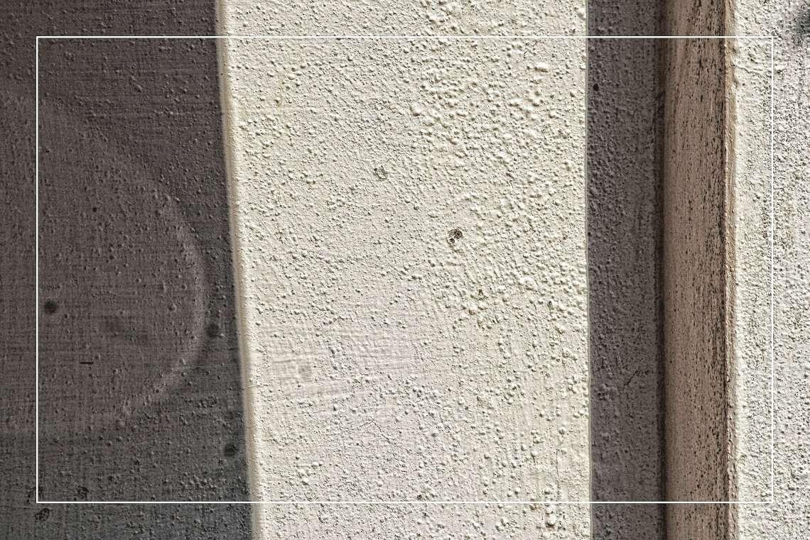 wallshadow