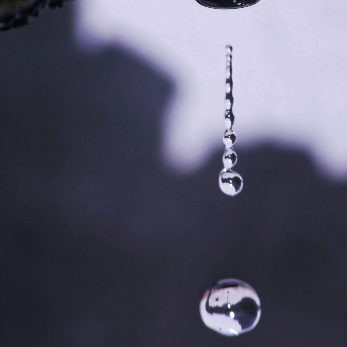 drop10