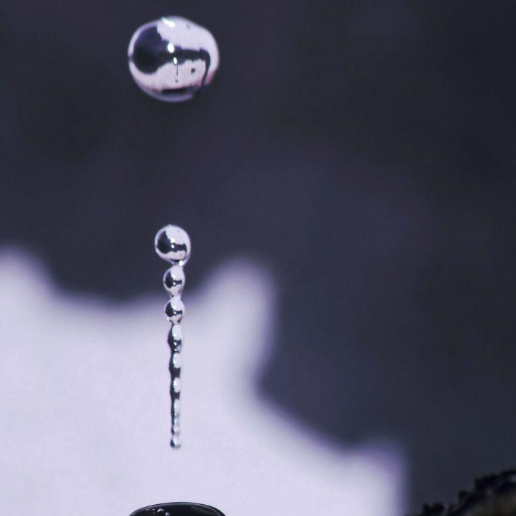 drop16