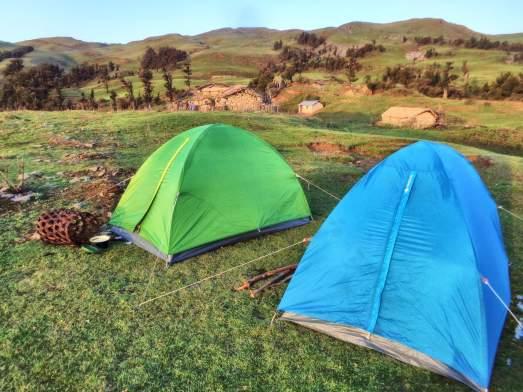 campsite2lq