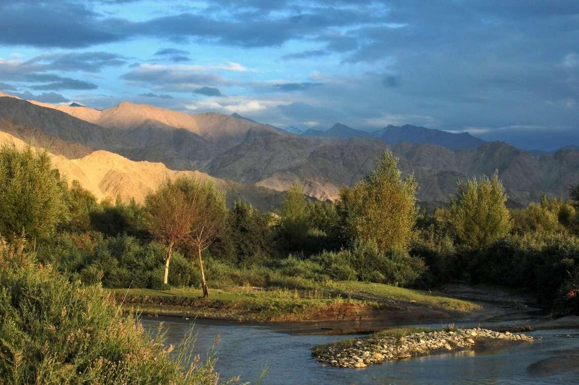 landscape2alq
