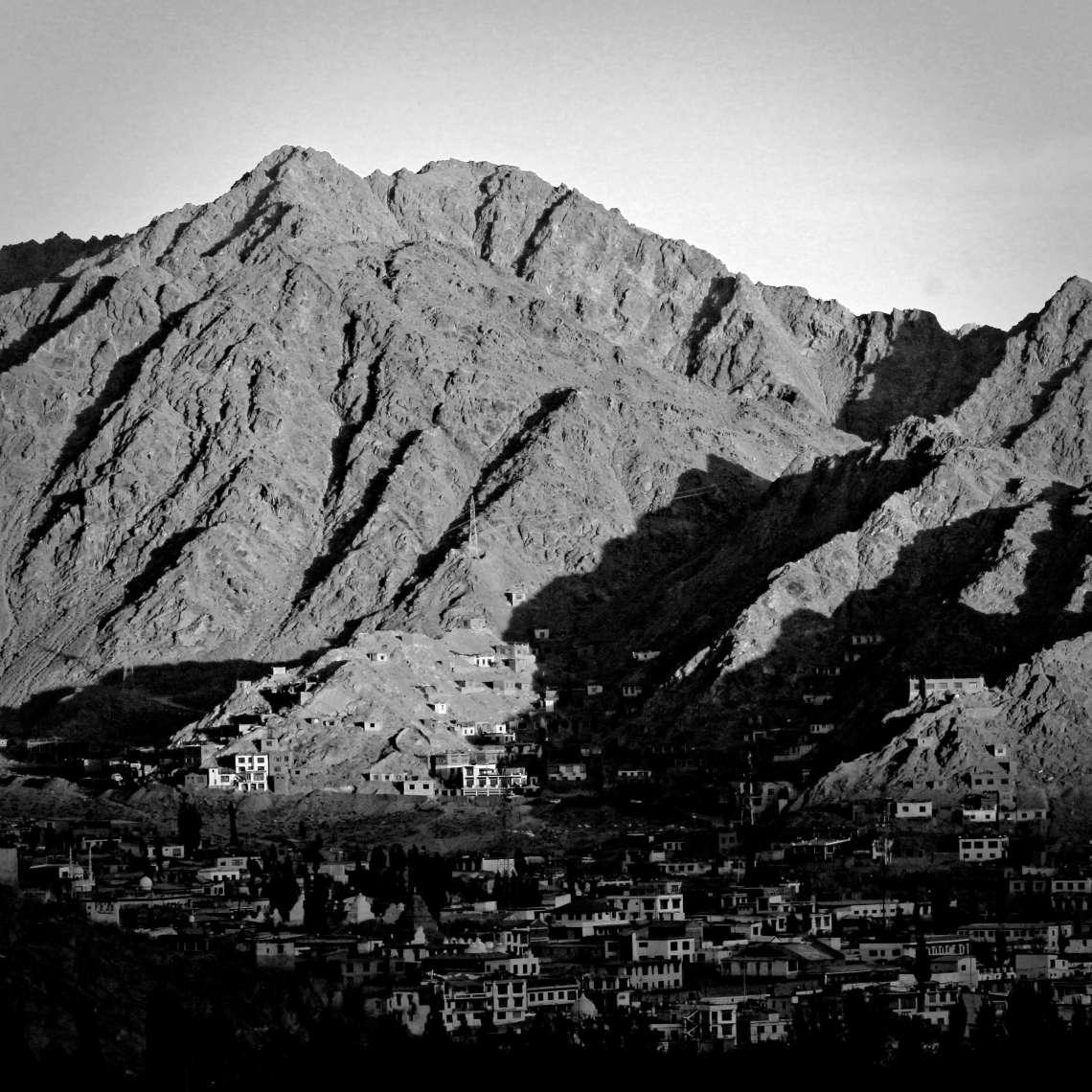mountain lq
